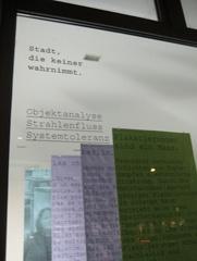 #berlin_blockKategorien:ObjektanalyseStrahlenflussSystemtoleranz