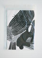 Henner Müll Illustrationen Serie 1